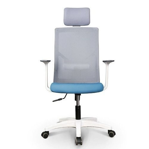 Domestic production desk student office computer chair