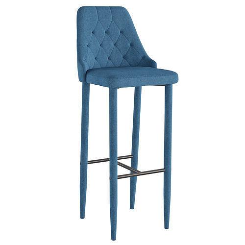 Bar Chair Signal TRIX H-1