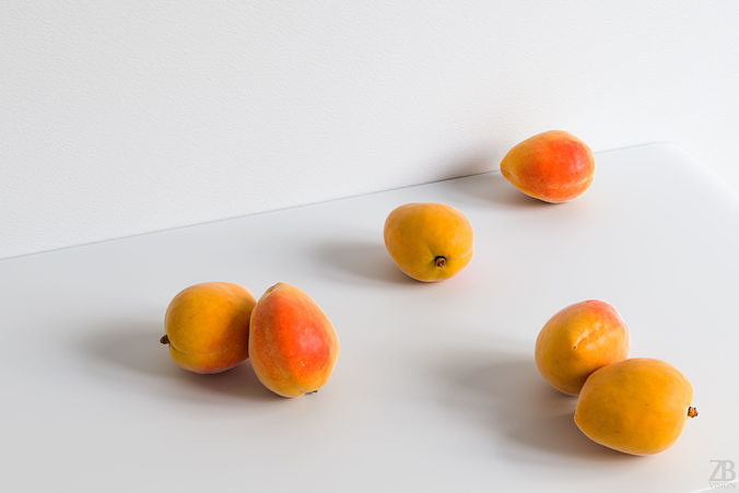 Apricot 005