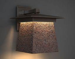 9b5e6966d31a1b 3D Modern Wall Lamp