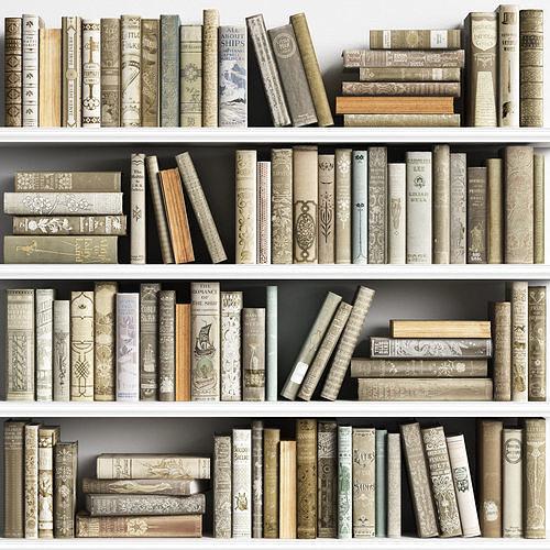 Classic Books 20