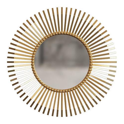 Lehome M123 Wall Mirror