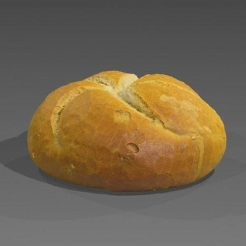 NMA Bread Kaiser 006