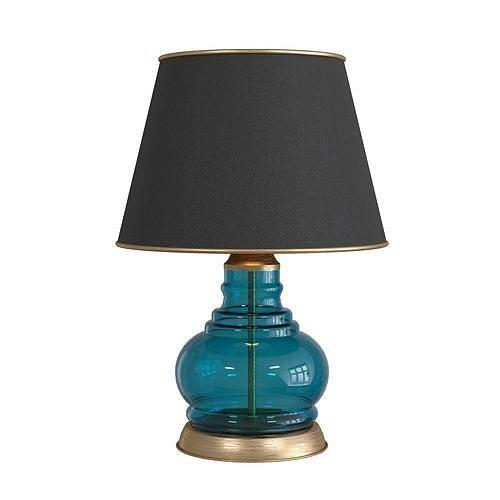 RG Lamp 11