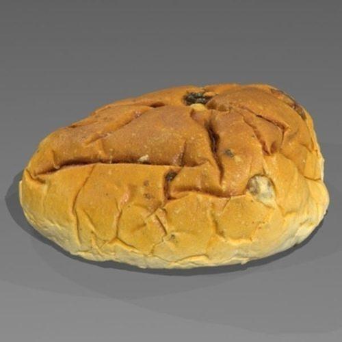 NMA Bread Kaiser 011