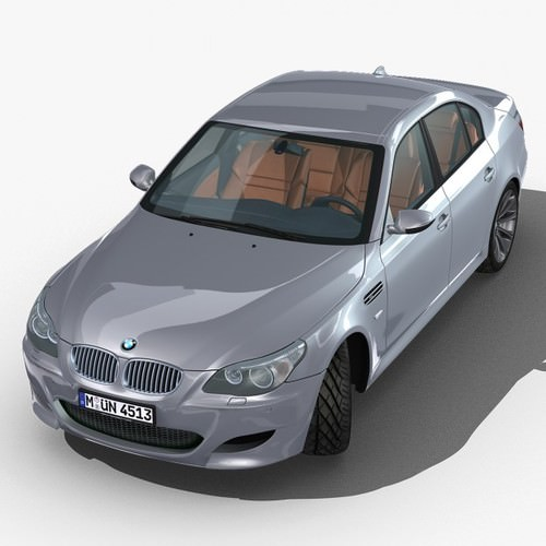 Bmwprices: All-3dmodels.com-Sharing 3D Models Flawlessy Through All