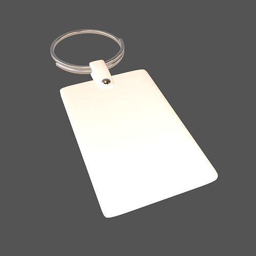 Key Ring v5 001