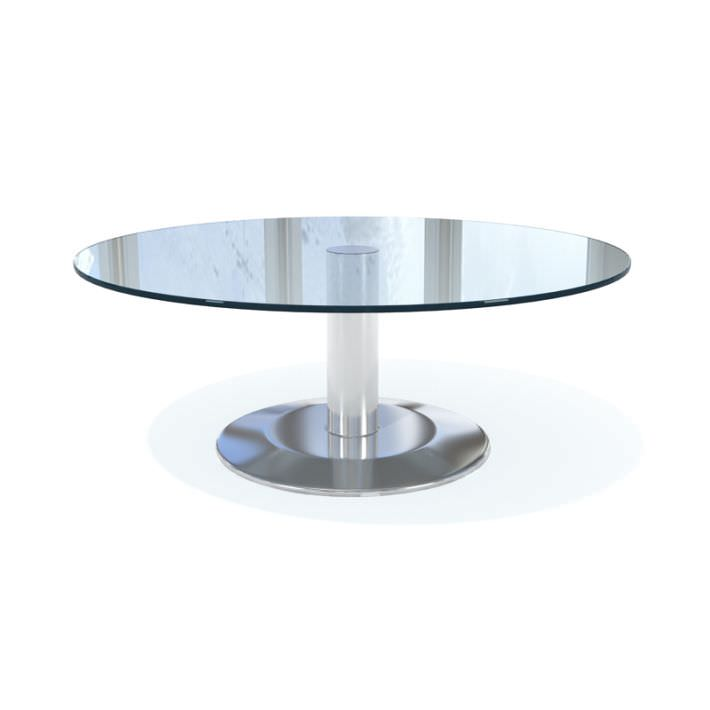 Round Glass Dining Table 3D Model CGTradercom : roundglassdiningtable3dmodel173139d7 88b3 499b be8f 534642e4c479 from cgtrader.com size 710 x 710 jpeg 11kB