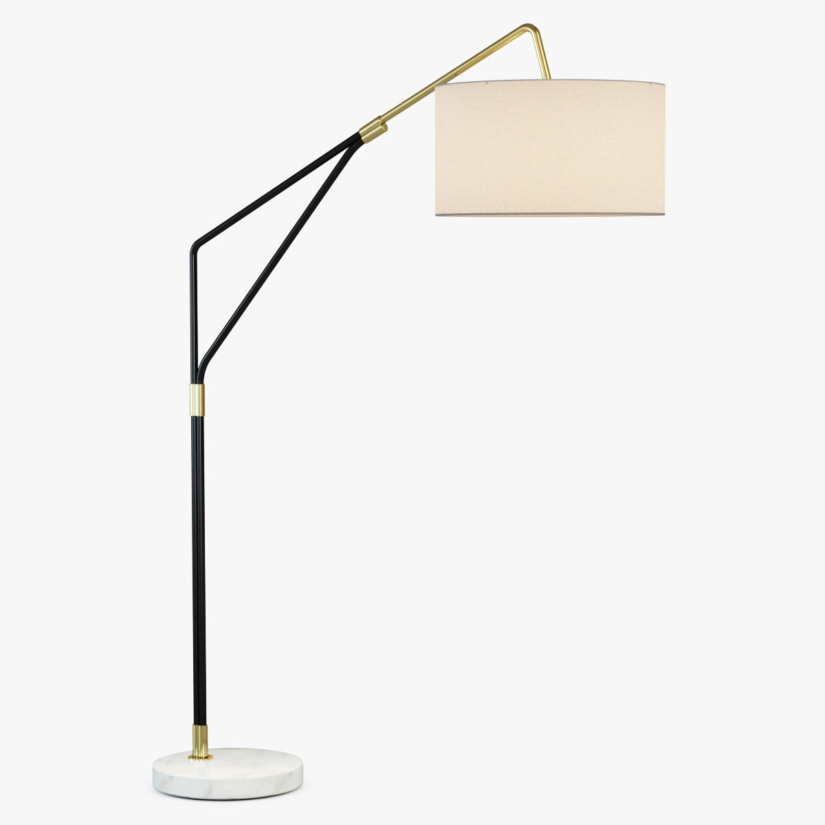 couch hang replacement floors amazon lamp lamps target brass that sofa light over overarching amazing shade behind floor shades dining lighting affordable arc table mission
