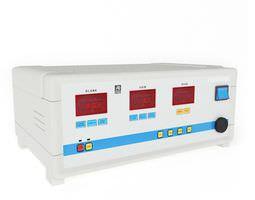 Led Medical Instrument 3D