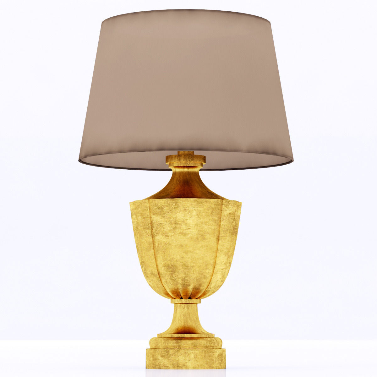 Circa Lighting Marlborough Table Lamp Model