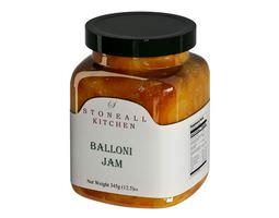 Jam Jar Balloni 3D model