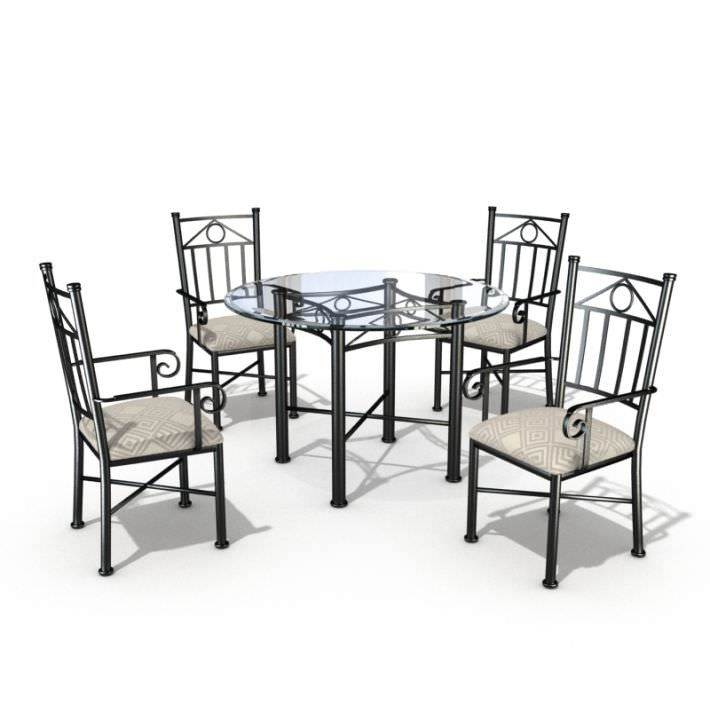 Kitchen Chairs Kitchen Table And Chairs Sets : kitchendiningsettableandchairs3dmodelc4a96fce be93 4b20 85d5 040c641df503 from kitchenchairstrends.blogspot.com size 710 x 710 jpeg 37kB