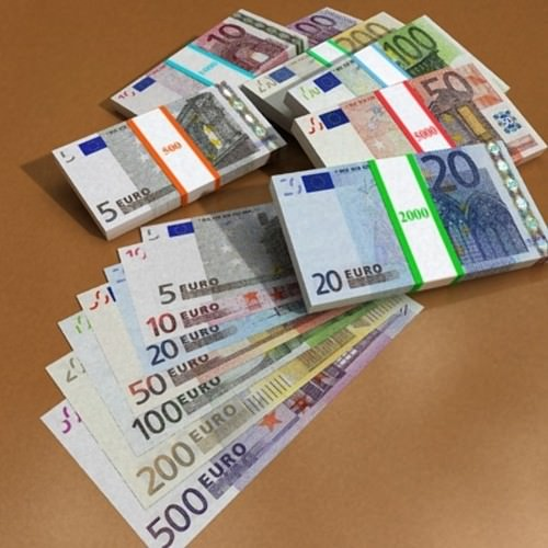 research papers euro currency market Economic and monetary union research papers discuss the formation of economic unanimity throughout europe and the eventual adaptation of the euro.