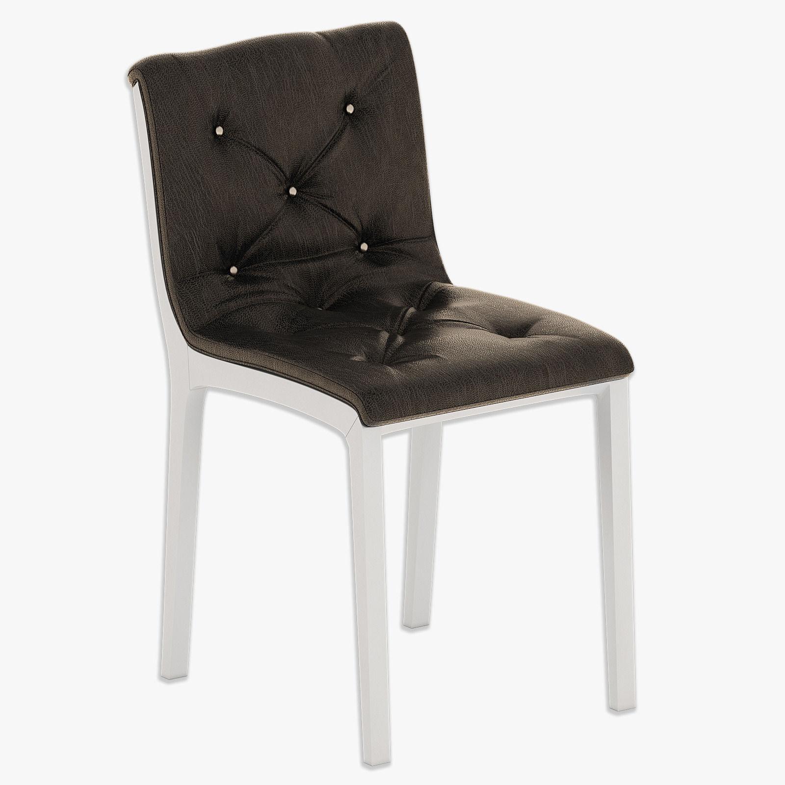 MIDJ Shine Chair