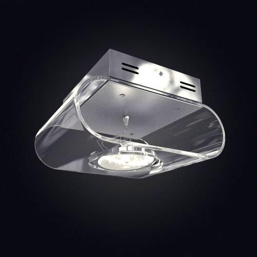Home Lighting   Ceiling Lamp3D model