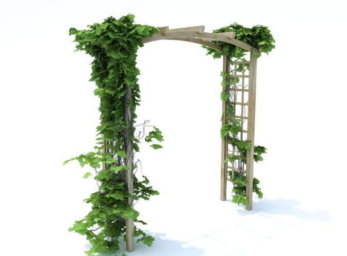 3d mapping free with Pergola With All The Greenery on 9339 Bump likewise Abstract Blue Bg furthermore 8381791088 additionally You Are Here Map Pin Location Navigation 3 D Animation Rhbsei6vxiykqub28 likewise Tech Ed Resources For Your Classroom Webinars.
