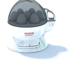 Egg 3d models for Kitchen gadgets barcelona