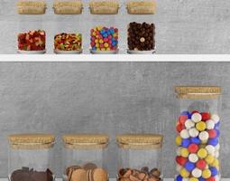 Free Food 3d Models Get Free 3d Food Model Download Max Obj Fbx C4d Files