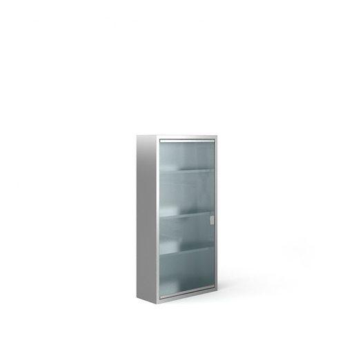 3d Bathroom Furniture Cabinet Cgtrader