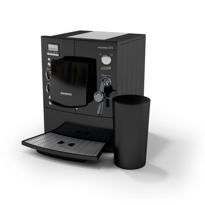 how to use a gsi outdoors espresso maker