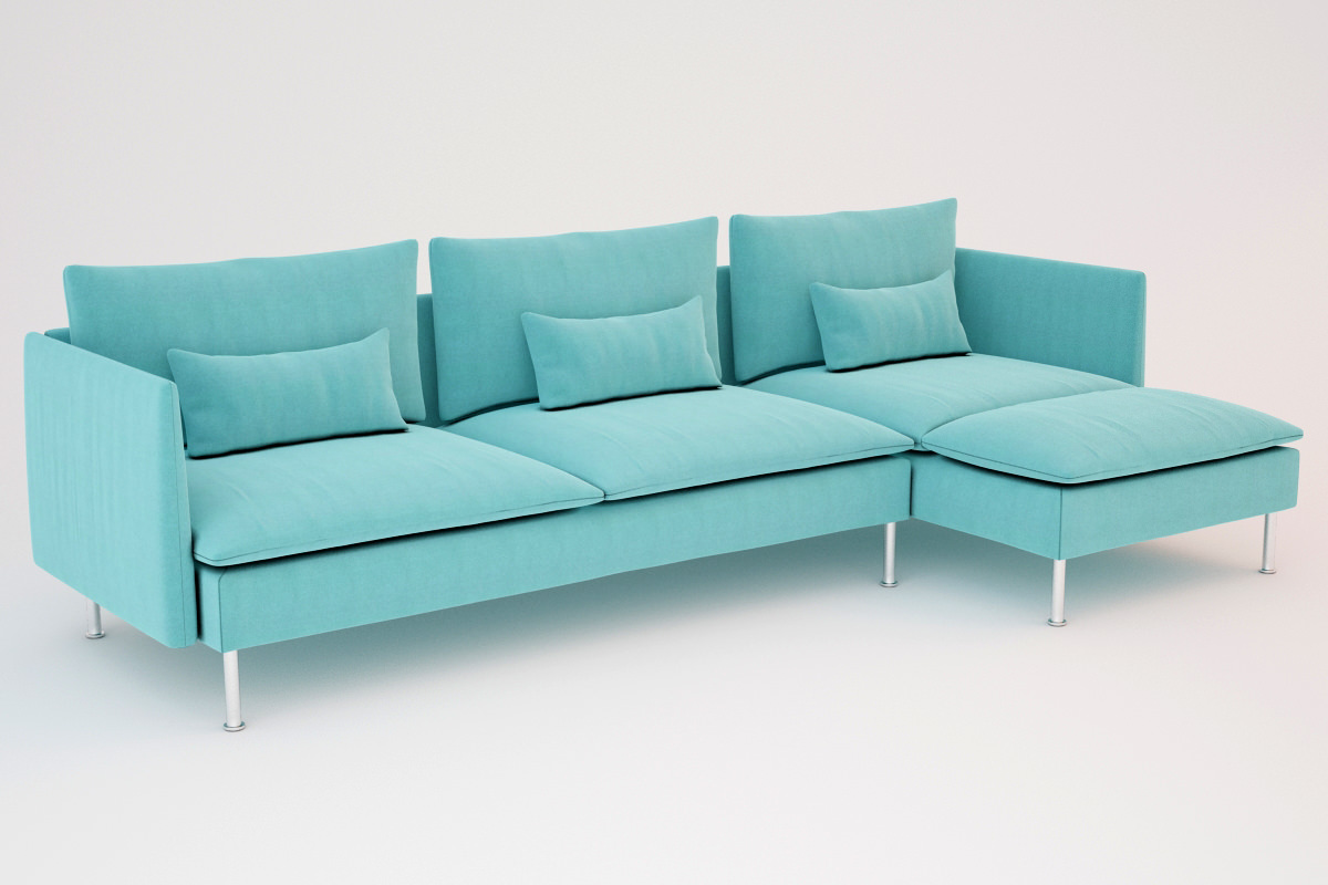 Average cost of a sofa sofa upholstery for Average cost of sofa