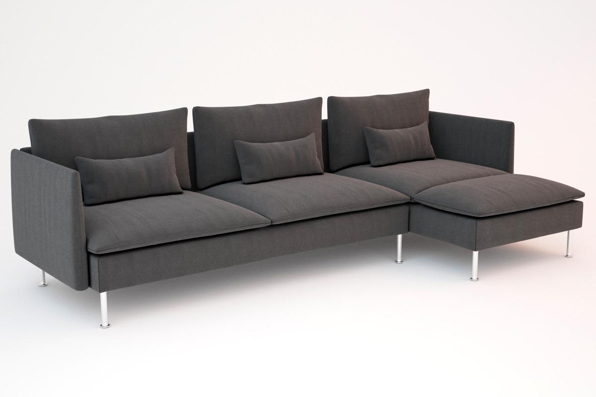 new 36 ikea furniture sofa
