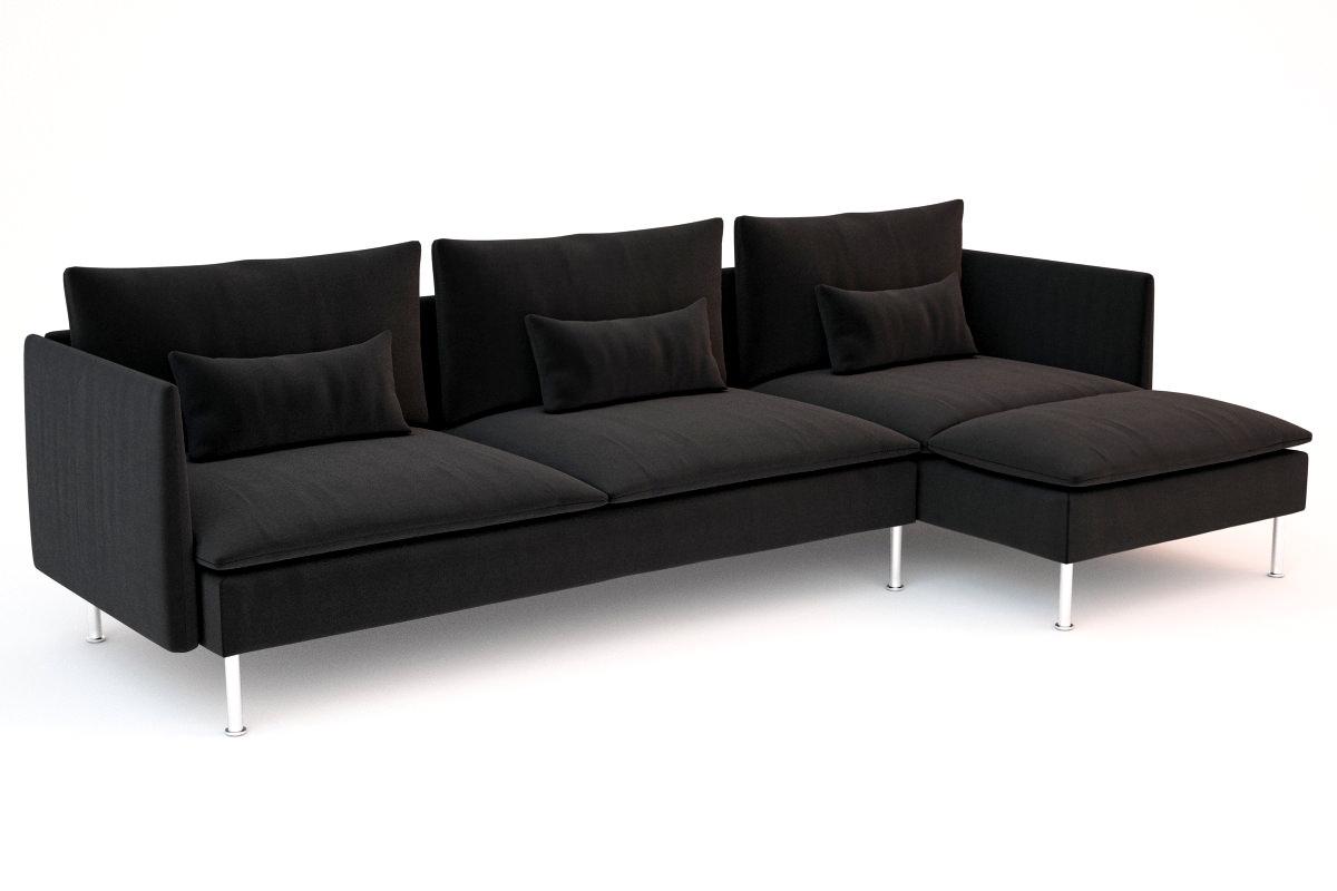 ikea magiker unit interessante ideen f r. Black Bedroom Furniture Sets. Home Design Ideas