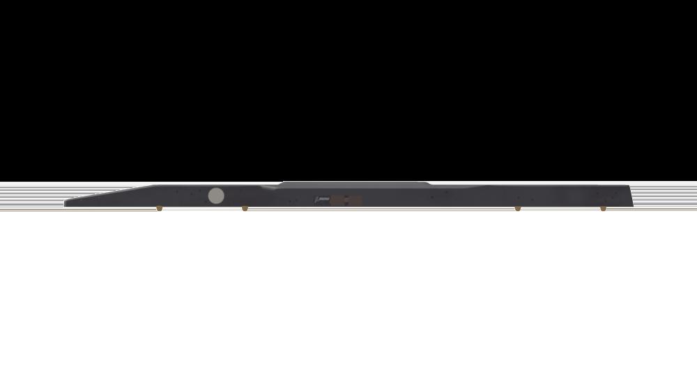Sdb pylon 3d model max - Sdb model ...