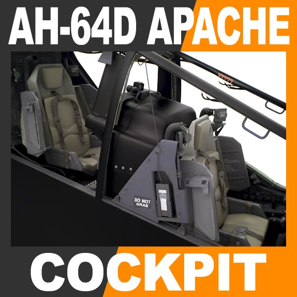 bc helicopter pilot jobs with Boeing Ah 64d Apache Helicopter Cockpit on I0000VPtr3OUh besides Update Rcmp Release Name Of Helicopter Pilot Killed In Crash Near Chilliwack besides Solar Impulse Co Founder In Helicopter Crash likewise caribbean Air   img equipos bell206 further Snake Bite Hospitalisation.