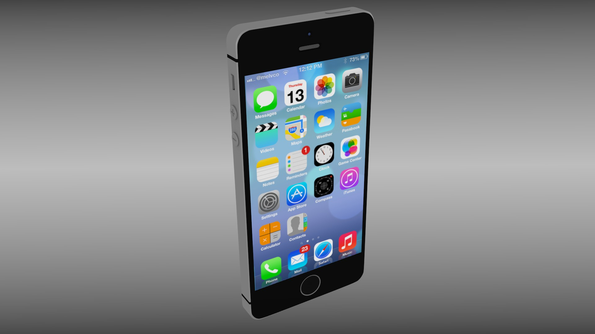 iphone 5s black images