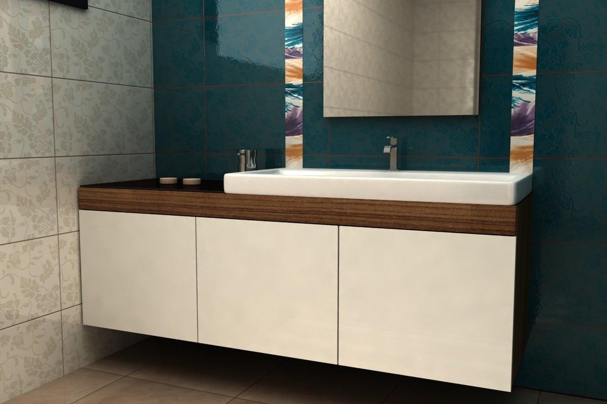 Wash basin 3d model max for Bathroom design 3d model