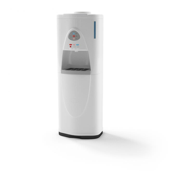 Image Result For Absopure Water Cooler