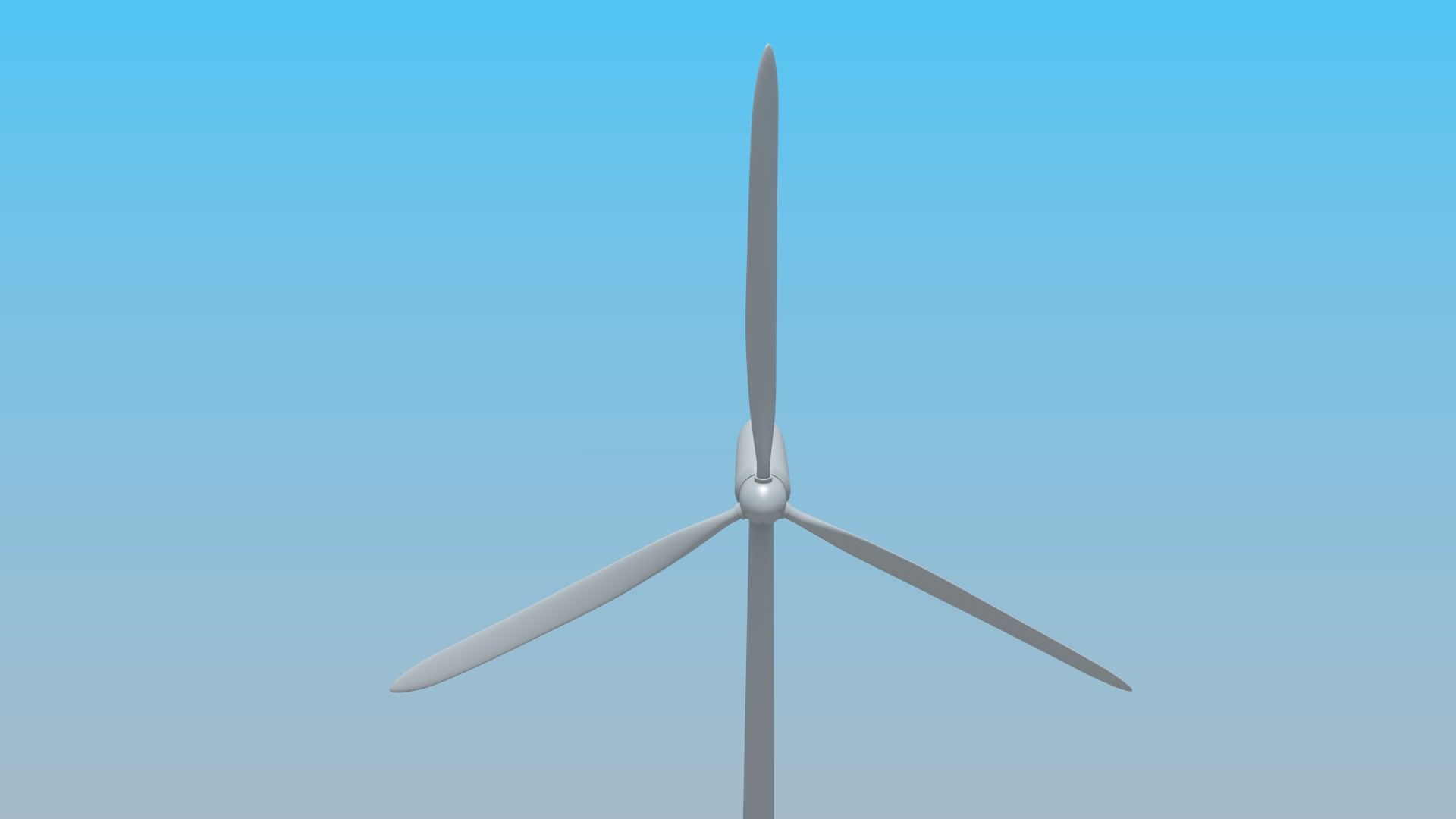 31k 0 description comments 0 wind turbine 3d model a wind turbine ...