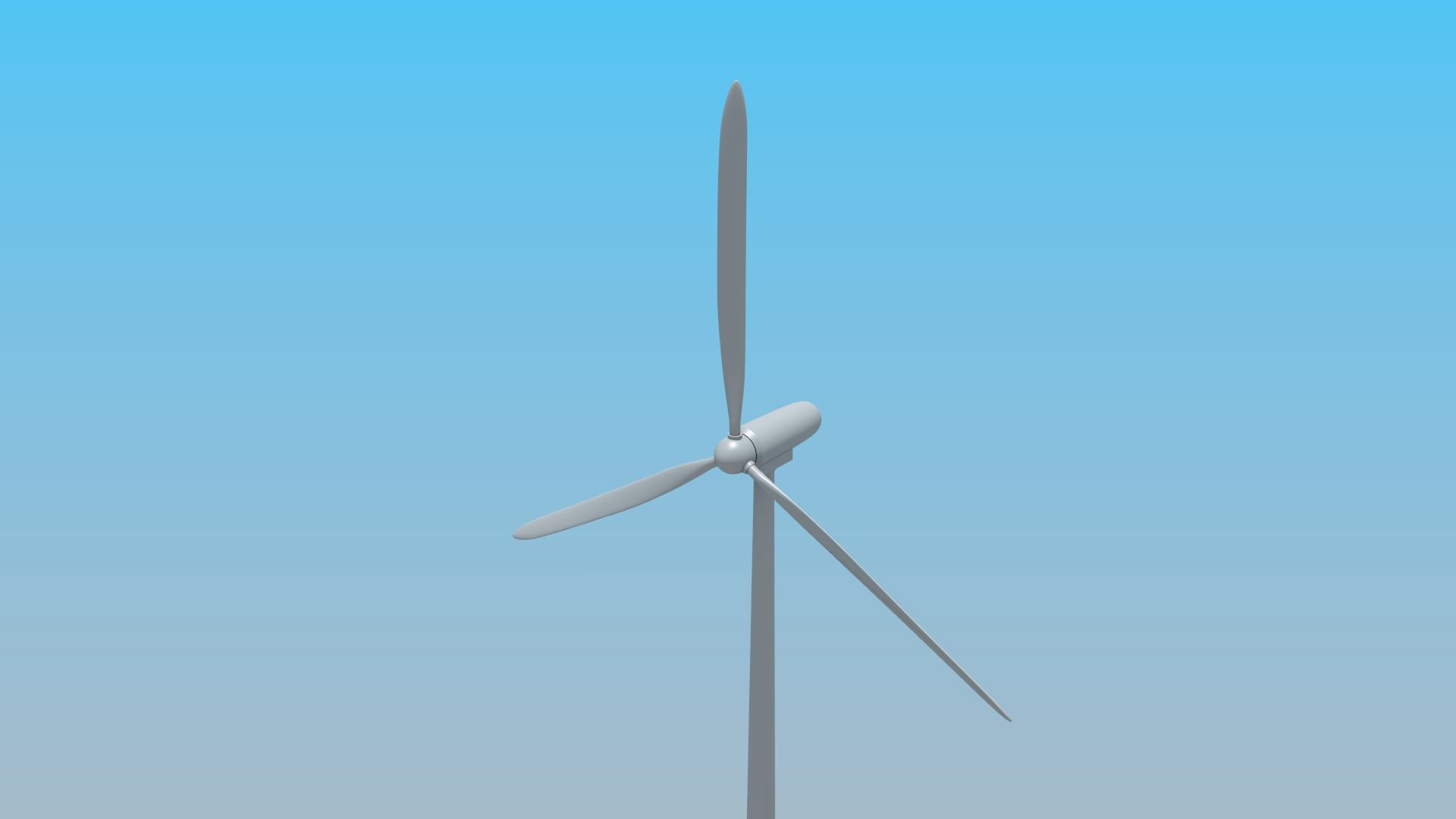 31k 0 description comments 0 wind turbine 3d model a wind turbine ...