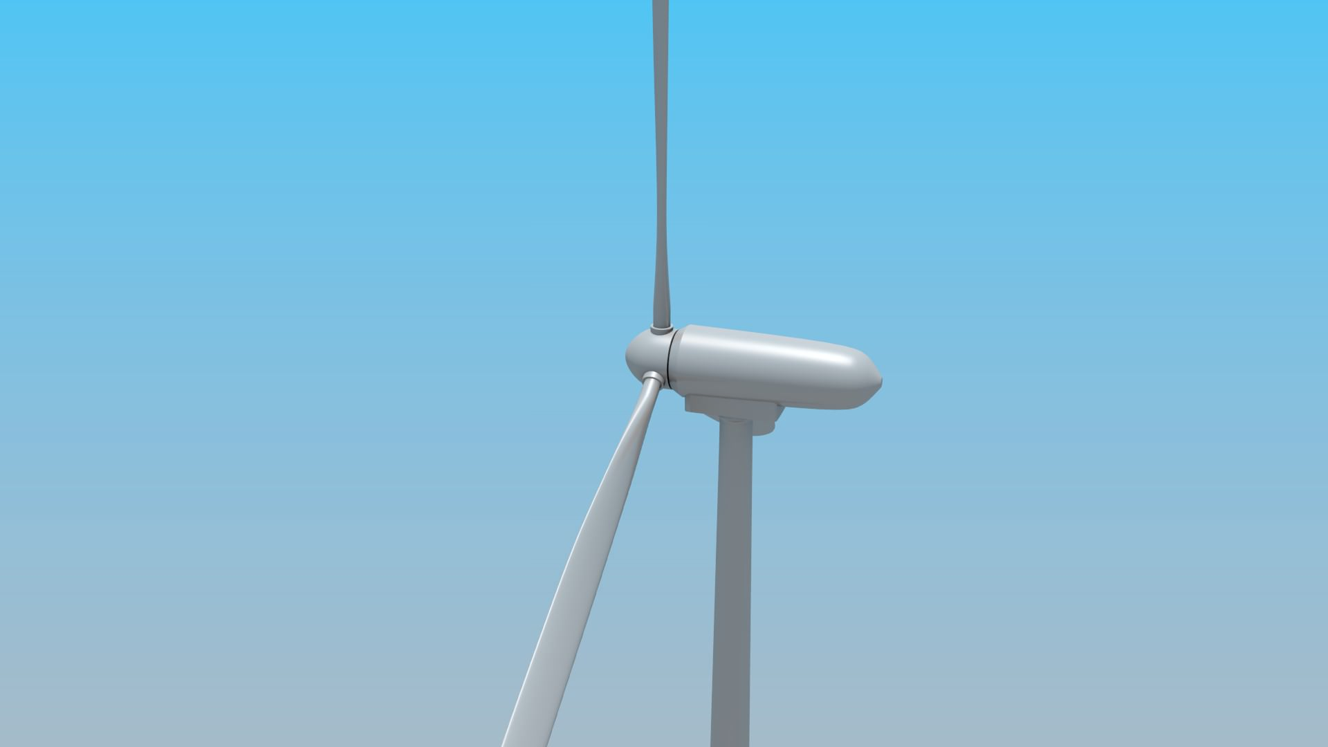 27k 0 description comments 0 wind turbine 3d model a wind turbine ...