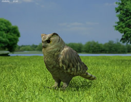 Grid_eurasian_eagle-owl_bubo_bubo_3d_model_3ds_fbx_c4d_lwo_lw_lws_ma_mb_obj_max_0af47f0c-438a-47ca-a643-85a01a8b813f