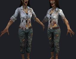 Grid_zombie_girl_3d_model_fbx_1c108c8a-d90f-4f2d-9785-f9c9e8738850