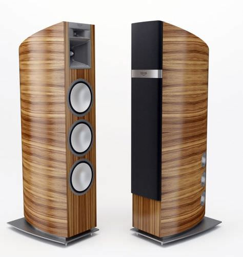 diy simple wooden desk | New Woodworking Models
