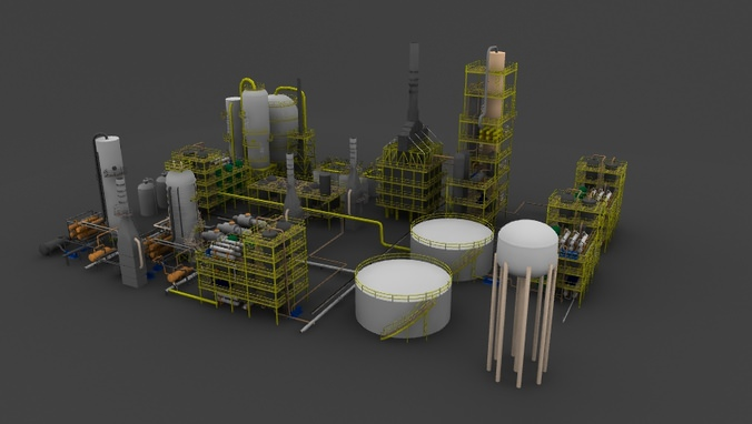 all-3dmodels com-Sharing 3D Models flawlessy through all