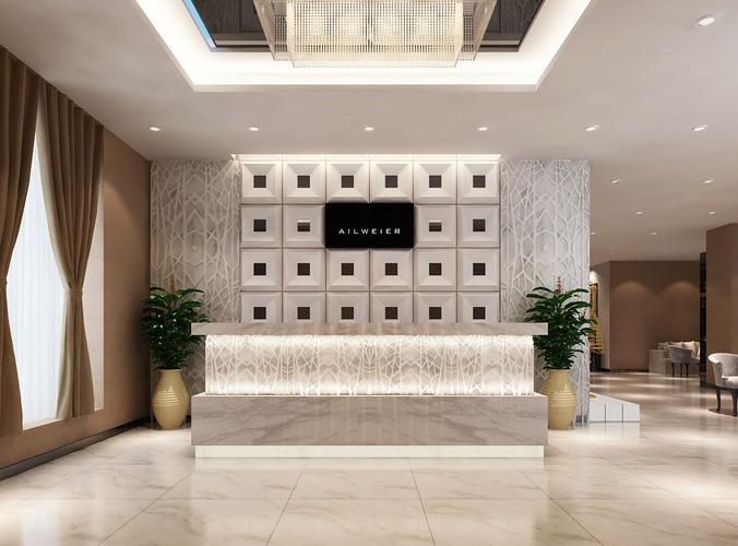 3d models clothing showroom interior 3d model max for 3d max interior design