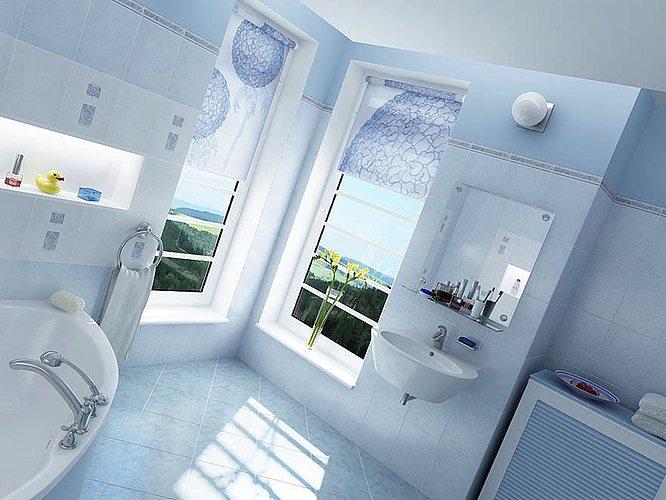 bathroom equipment collection 3d model max obj mtl fbx c4d 1