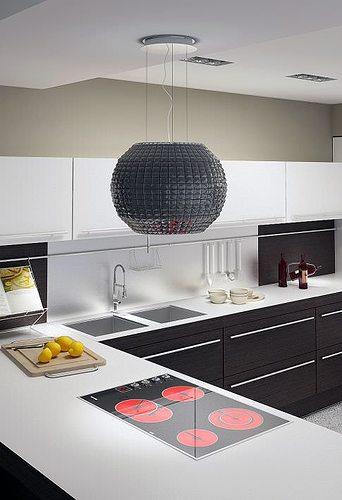 kitchen electronics collection 3d model max obj 3ds fbx mxs 1