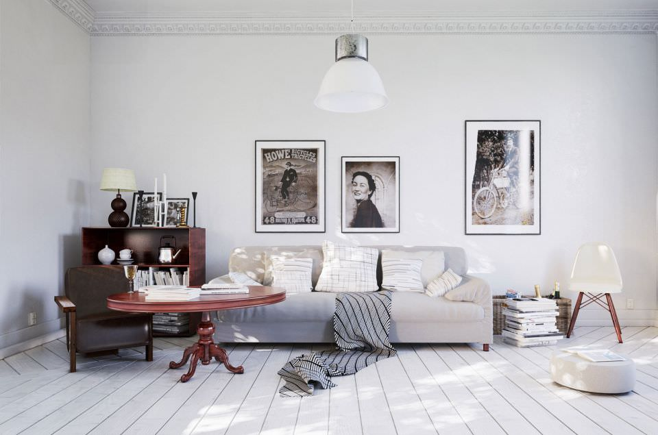 Scandinavian Living Room Design Model Home Design Ideas Inspiration A Living Room Design Model