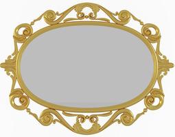 Mirror 3D