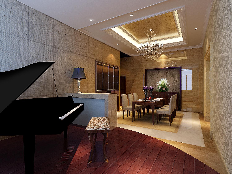 Modern cozy living room 3d model max cgtrader com