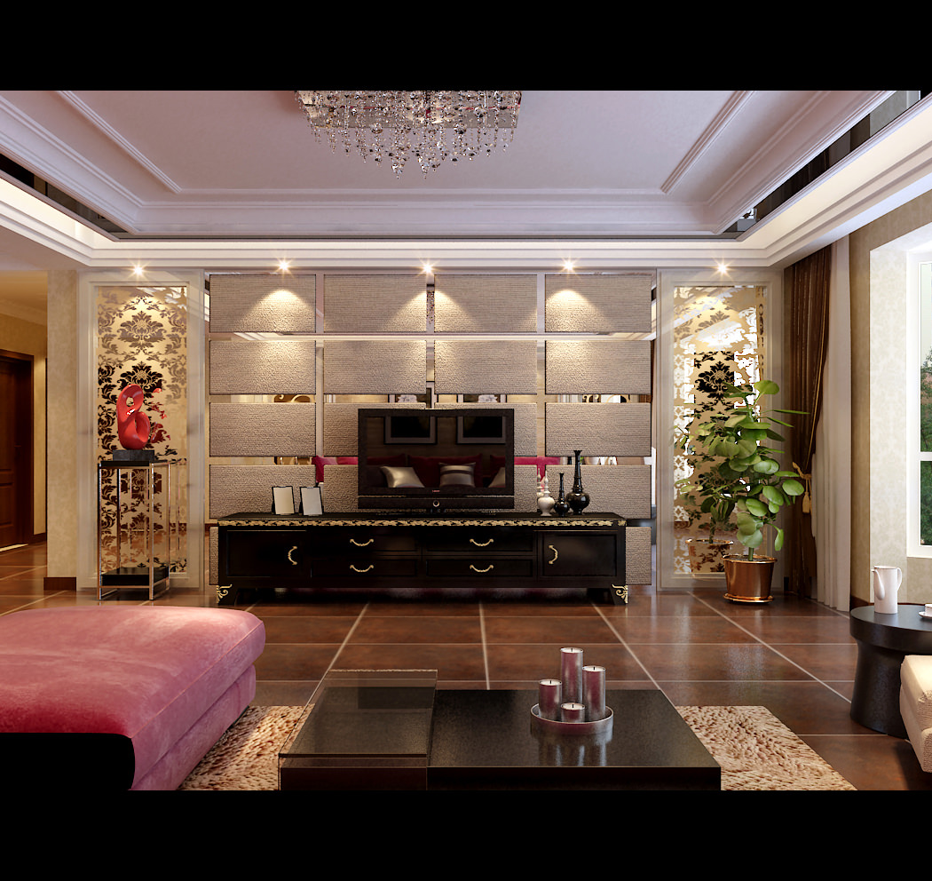 bedroom furniture dining tables living room furniture accent tables