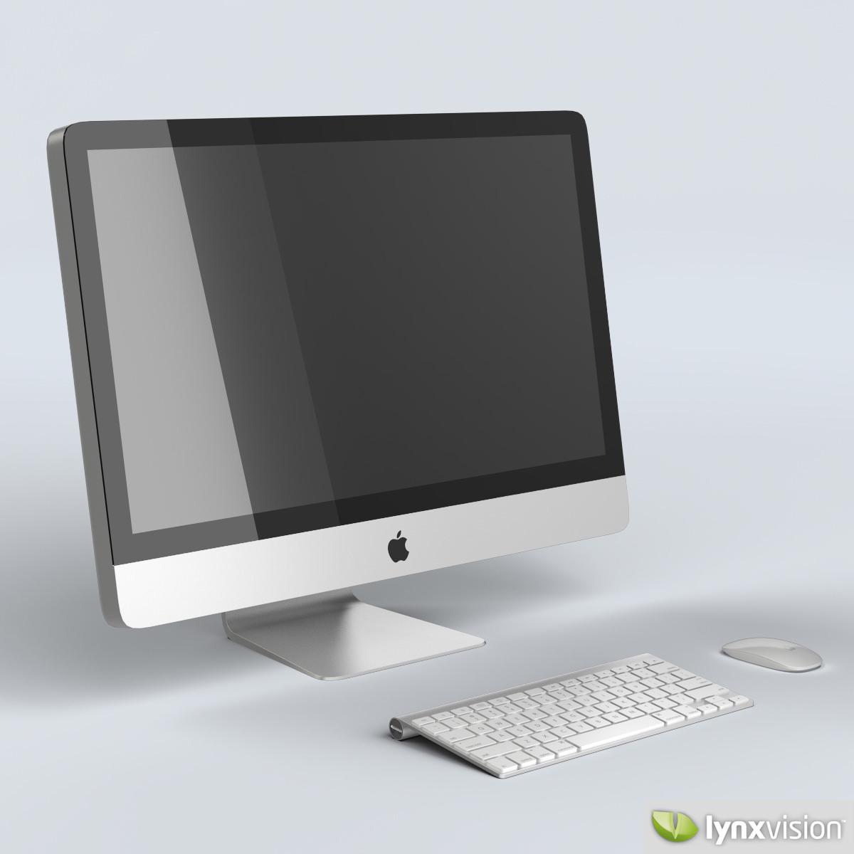 macintosh computers models - photo #22