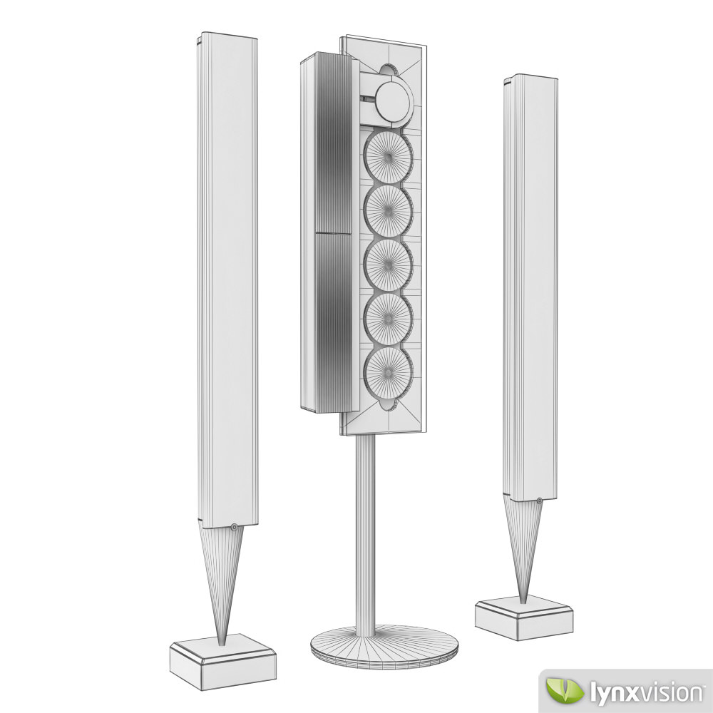Beolab 12 1 12 2 12 3 additionally Bang Olufsendan Altigen Formunda Moduler Sanat Eseri Video additionally Almando Multiplay Stereo furthermore 94 Beolab 8000 in addition Bang And Olufsen Beosound 1 Portable Audio System With Cd Radio And Loudspeaker. on bang olufsen beosound 8