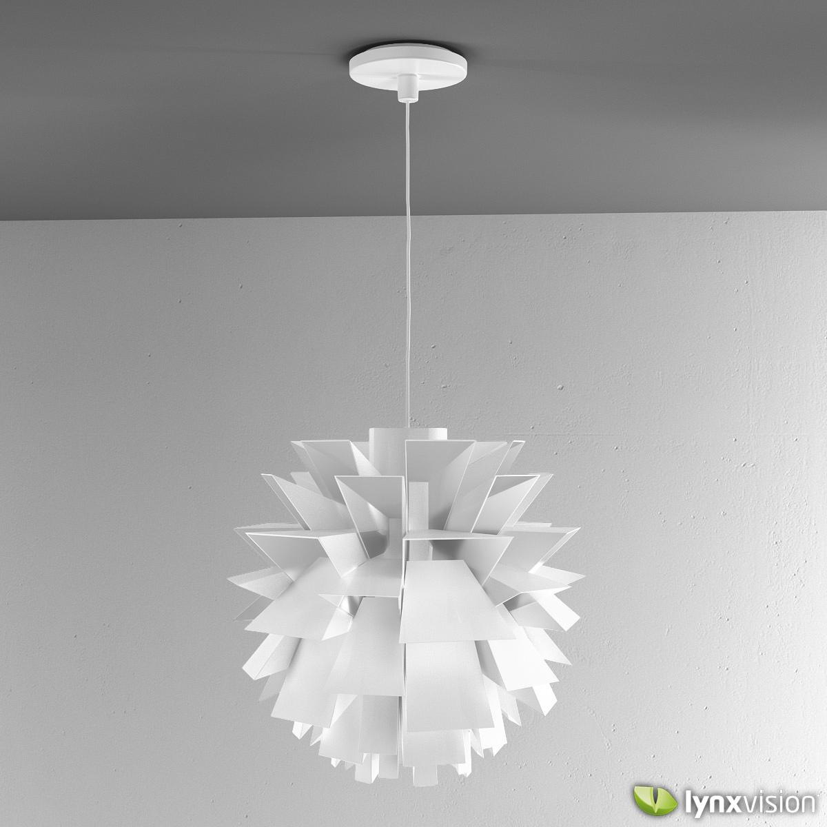 3d model norm 69 pendant lamp cgtrader norm 69 pendant lamp 3d model max obj fbx mtl 2 aloadofball Images